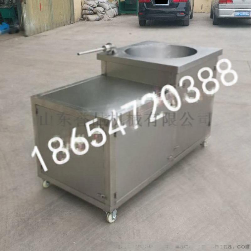 制作香肠机器-台烤制作整套设备-整套腊肠制作机器