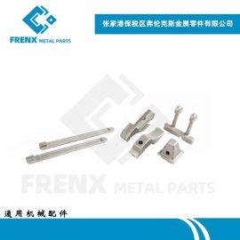 锻造加工 精密模锻件加工 CNC五金件加工定制