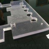 供应高透明PVC板材 pvc米黄灰色象牙白硬板