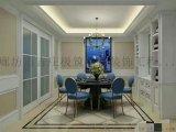 廊坊集成墙板工程用集成墙板市场价位