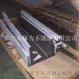 佛山不锈钢加工 豪华制造不锈钢装饰线条 包边线条