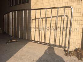 南京不锈钢铁马,不锈钢铁马材质