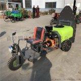 農用三輪柴油打藥機 自走式柴油打藥機