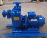 沁泉 25ZXL8-15自吸排污泵