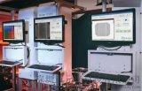 Chroma/致茂台湾 720硅片自动化检测系统