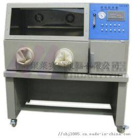 武汉手套厌氧培养箱YQX-II厌氧培养装置