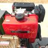 小型果樹打藥機,葡萄園果園專用風送式打藥機