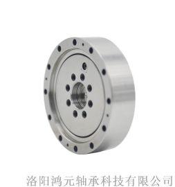 CSD-40-2UF机器人谐波轴承关节轴承刚性好