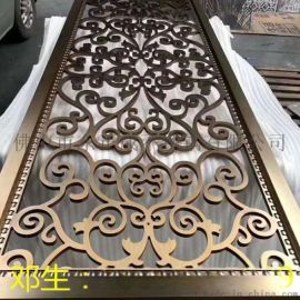 深圳不锈钢制品加工厂家,供应304不锈钢酒架