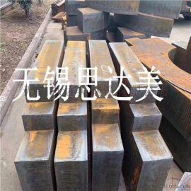 天津Q345D钢板零割下料