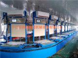 空调组装流水线 空调装配流水线 空调商检流水线