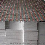 供甘肅平涼地暖板和慶陽泡沫板供應商