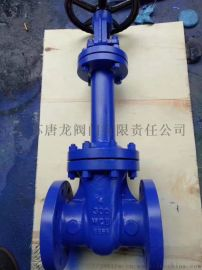 江蘇WZ41Y-150LBC美標波紋管法蘭閘閥