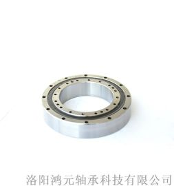 国产轴承品牌现货速发SHG(SHF)-20