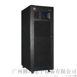 维谛技术不间断电源60K主机大功率UPS