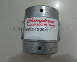 humphrey氣壓閥SQE-021/4