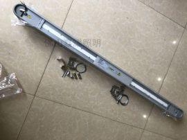 飞利浦SP551P 36W办公LED线条灯