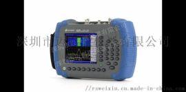 Keysight维修安捷伦N9340B频谱分析仪