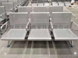 鋼椅子、鐵家具、不鏽鋼沙發