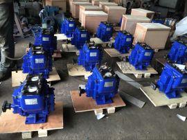 厂家直销YHCB系列圆弧齿轮泵不锈钢齿轮泵现货供应