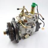VE4/12F1050R381-3康明斯CDC油泵