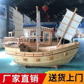 昭通大型装饰出厂12米海盗船来图定制