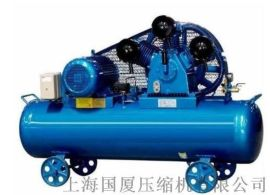 山东100公斤空气压缩机