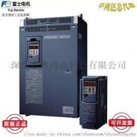 富士变频器风机水泵型FRN0009F2S-4C