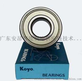 日本KOYO进口轴承厂家现货供应高精密轴承