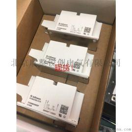 英飞凌可控硅模块型号TT320N16SOF现货供应