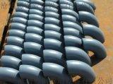 L415管線鋼對焊管件恩鋼管道現貨廠家