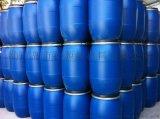 水性高光澤耐水煮羥丙乳液HD-8102