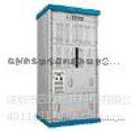 供应华为CC08程控交换机及设备备板