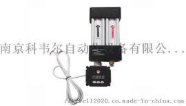 科韋爾KEWEIR防堵塞電子排水器RPD-04