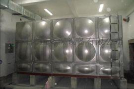 不锈钢水箱供应,不锈钢水箱现场安装服务