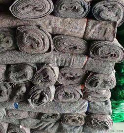 西安哪裏有 保溫棉棉氈土工布