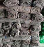 西安哪里有卖保温棉棉毡土工布