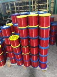 通气绳用丝 丙纶单丝 1600D