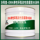 EMA彈性環氧改性防腐防水塗料、生產銷售、塗膜