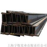 南京T型鋼大超市30*30*4*4熱軋t型鋼