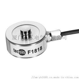 德国WIKA力传感器F2801 5-10000KG