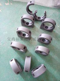 PDM固定座  带盖固定座 陕西厂家生产