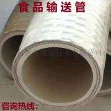 生產食品輸送橡膠管 食品級橡膠管