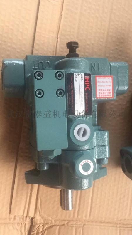 批发P8VMR-10/20-CB/CBC-10