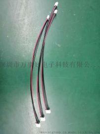 电器设备连接线,线束厂家 定制连接线