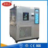 非标定制快速温度变化老化测试机_快速升降温测试箱厂