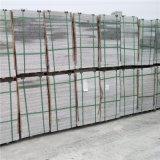 g603细花工程砖 麻城g603院墙砖 地面平板