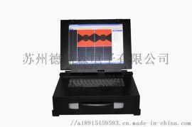 便携式FET-99ST涡流探伤仪