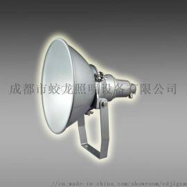 防震型投光灯 JNT2210防震高亮度投光灯