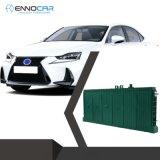 适用于雷克萨斯IS300H方形汽车油电混合动力电池